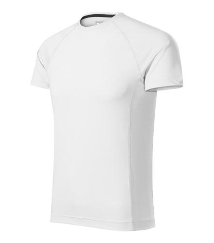 Pánské funkční tričko na sport Destiny
