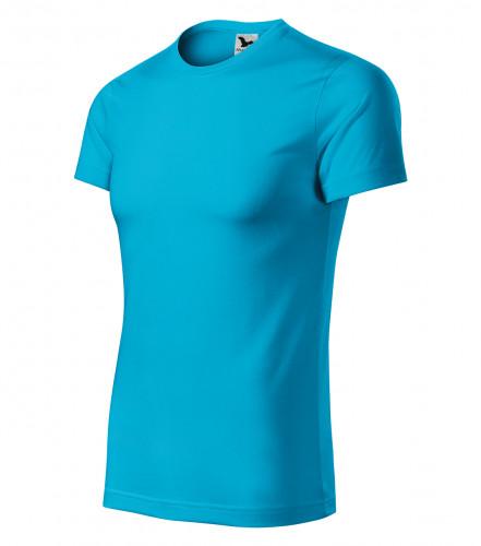 Sportovní tričko Star unisex