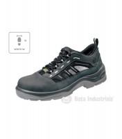 Bezpečnostní obuv S1 Tigua W Bata Industrials