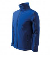 Softshell Jacket bunda pánská II. jakost