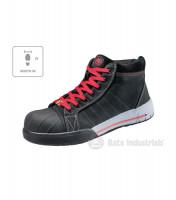 Bezpečnostní obuv S3 Bickz 733 W Bata Industrials