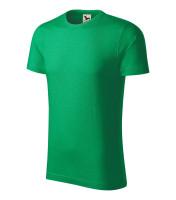 Pánské tričko Native z organické bavlny